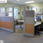 TAB Office Systems headquarters